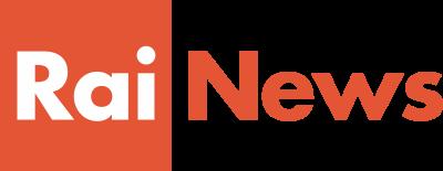 Servizio su RAI News